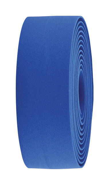 BHT-01 - RaceRibbon Bar Tape (Blue)