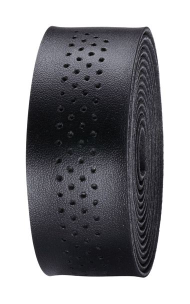 BHT-12 - SpeedRibbon Bar Tape (Black)