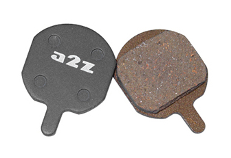 A2z-Hayes-Mx-2-3-Qmd-6-Pads