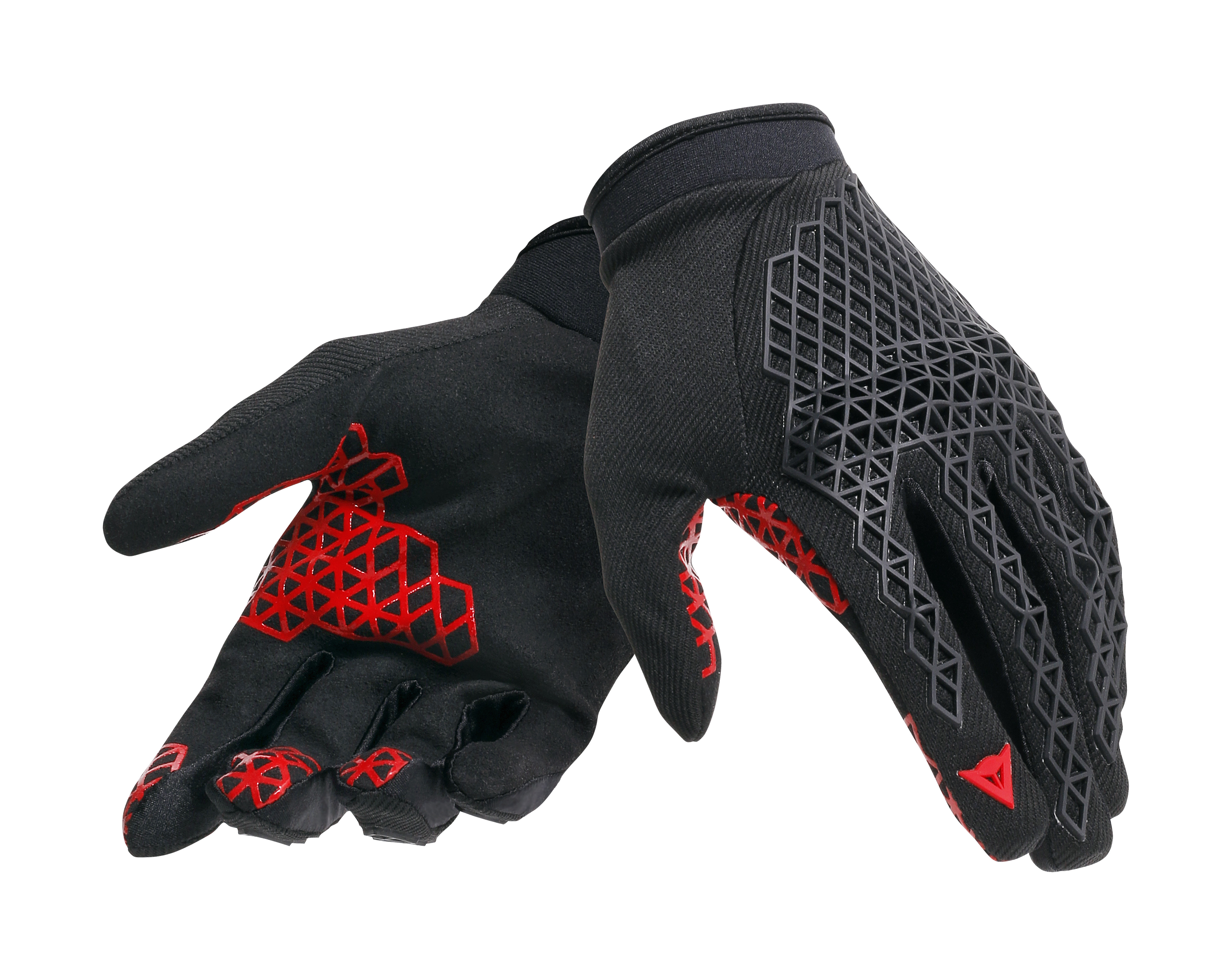 Dainese-Tactic-Gloves-Ext-Black-L