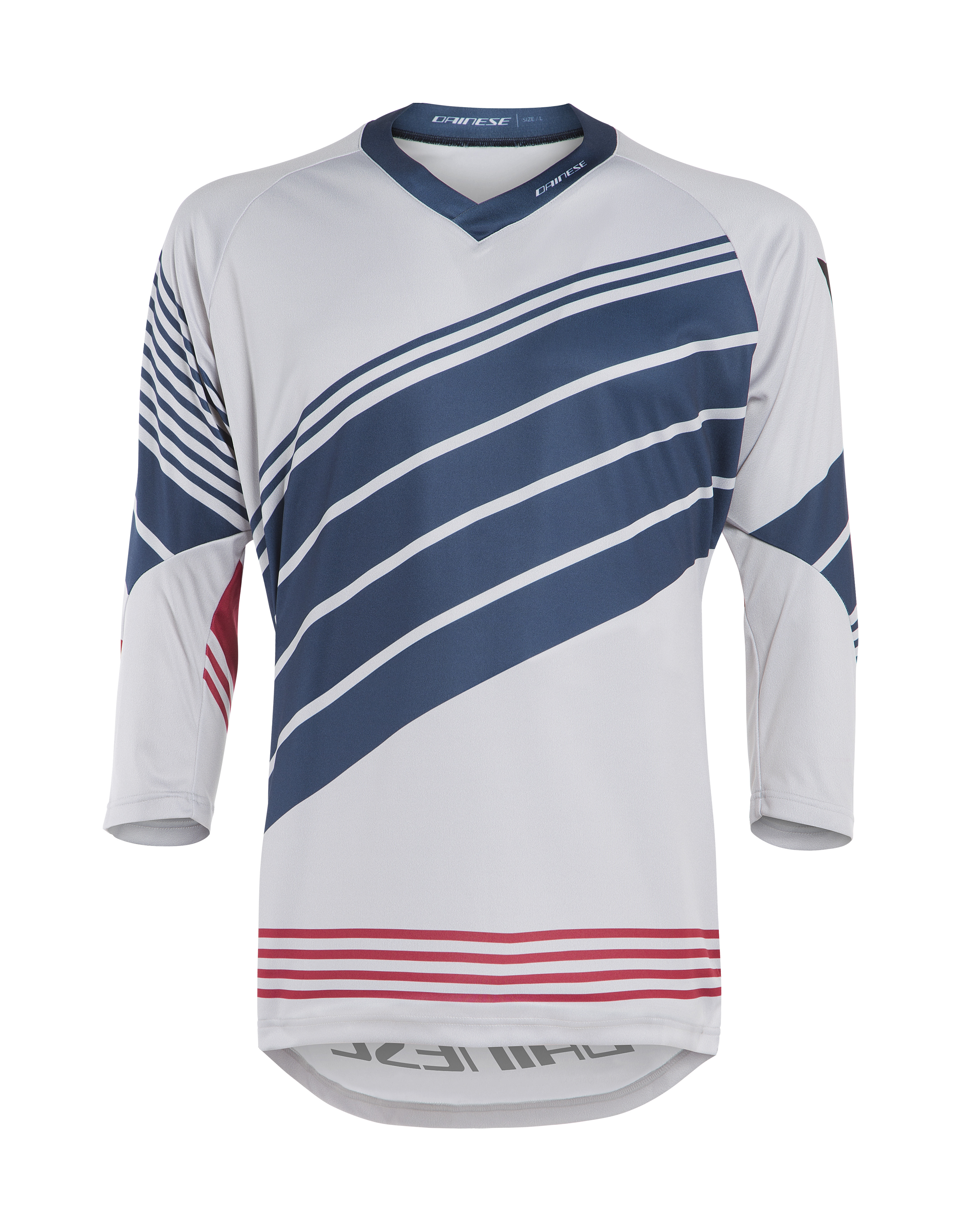 Dainese-Hg-Jersey-2-Grey-Blue-Red-M