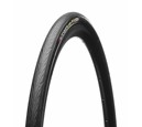 Fusion 5 All Season Road Tyre (700×25, 11Storm, TR, HS)