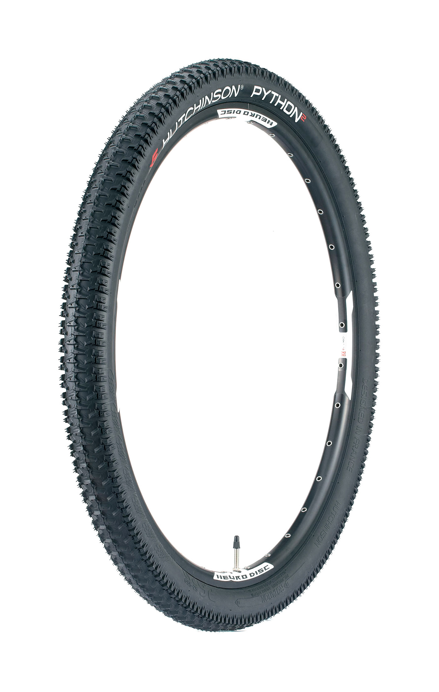 Mountain-Bike-Tyre-Hutchinson-Python-2-Mtb-Tire-29-X-2-10-Tt