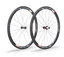 Metron 40 Wheelset (Tub, SH11, Red Decal, V14) TF>