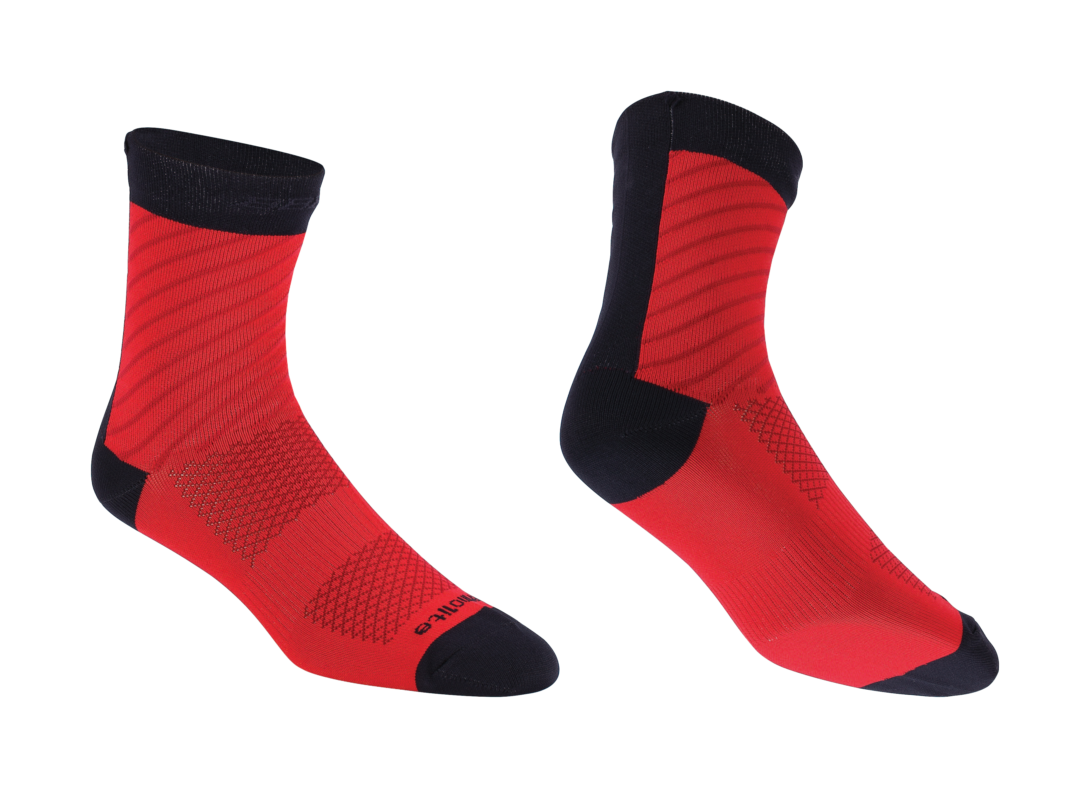 Bbb-Bso-17-Thermofeet-Socks-Red-35-38