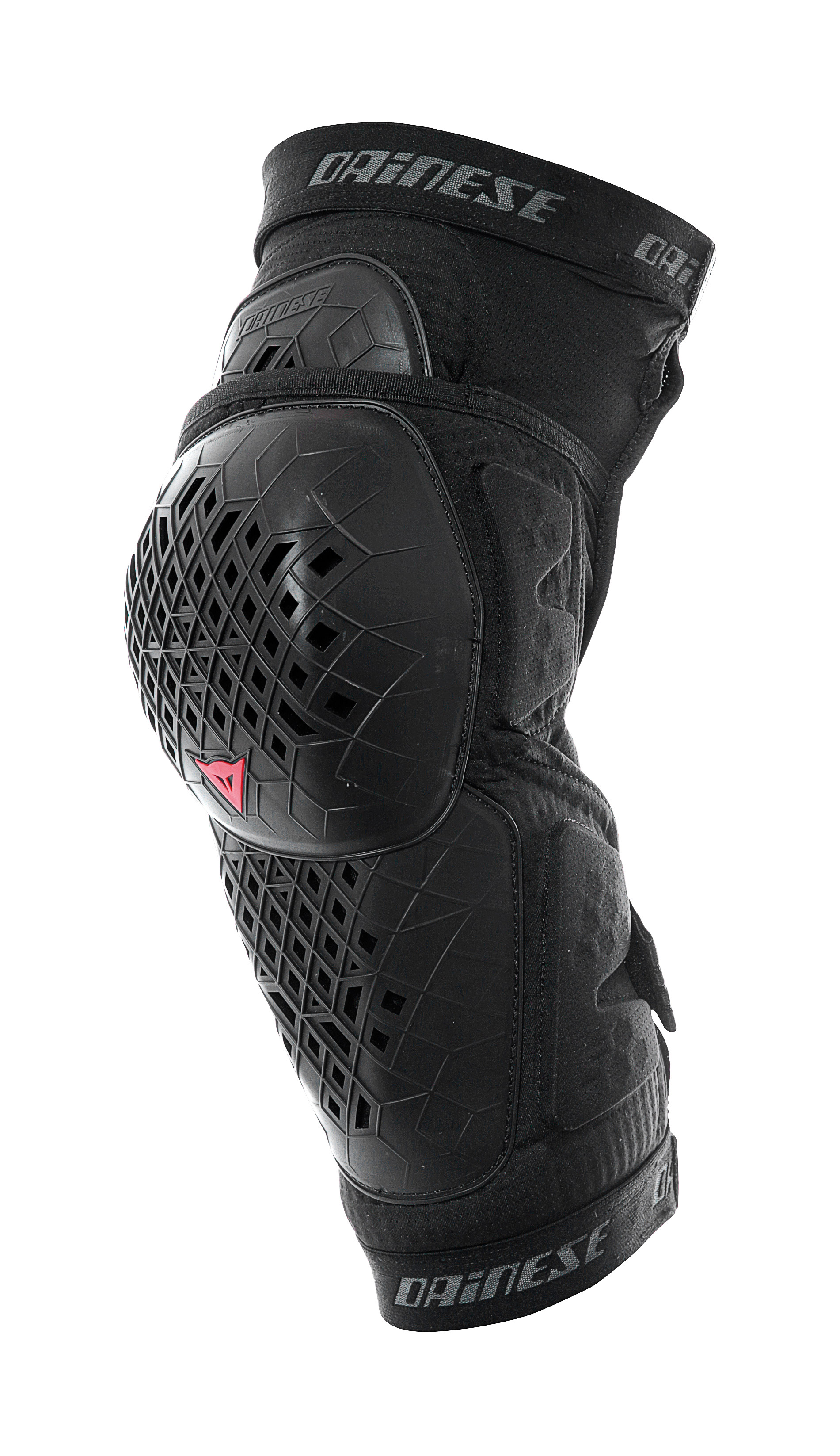Dainese-Armoform-Knee-Guard-M