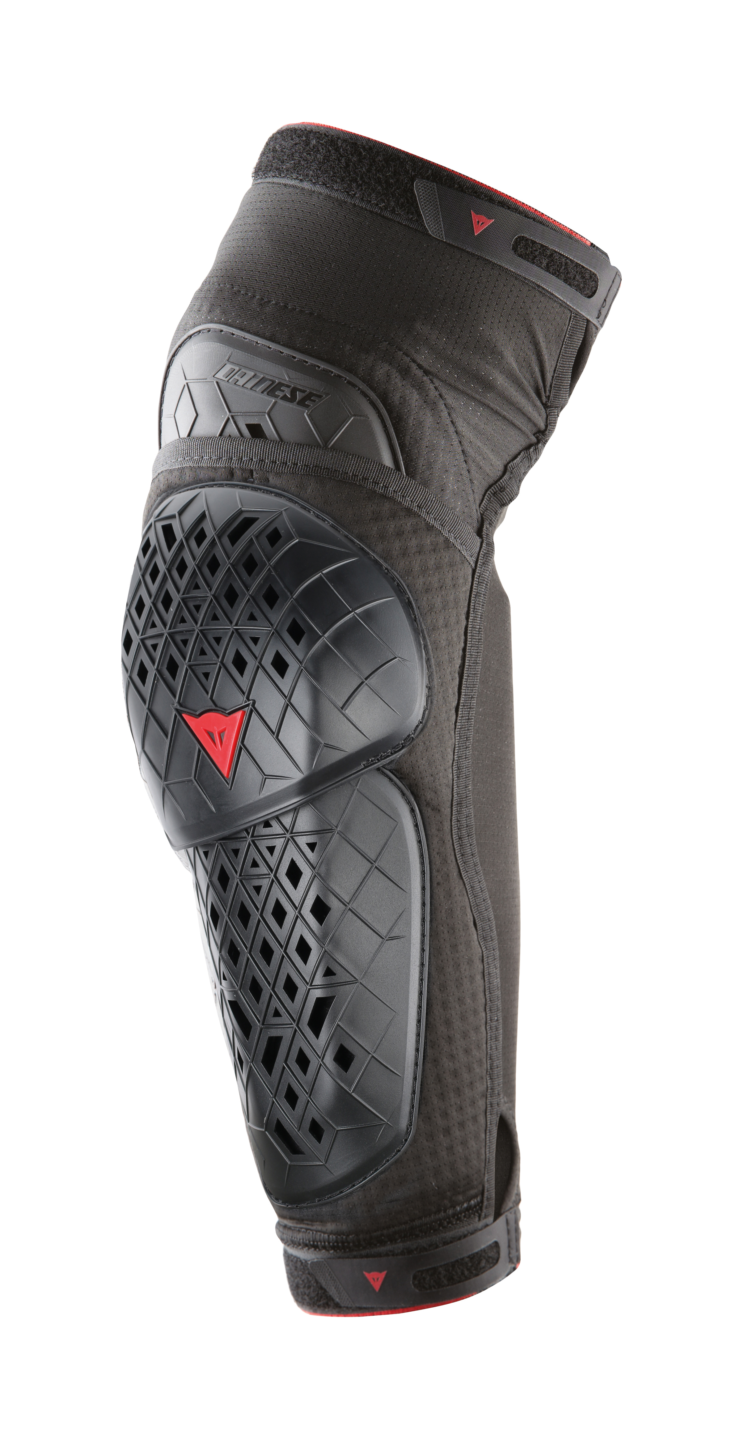Dainese-Armoform-Elbow-Guard-M