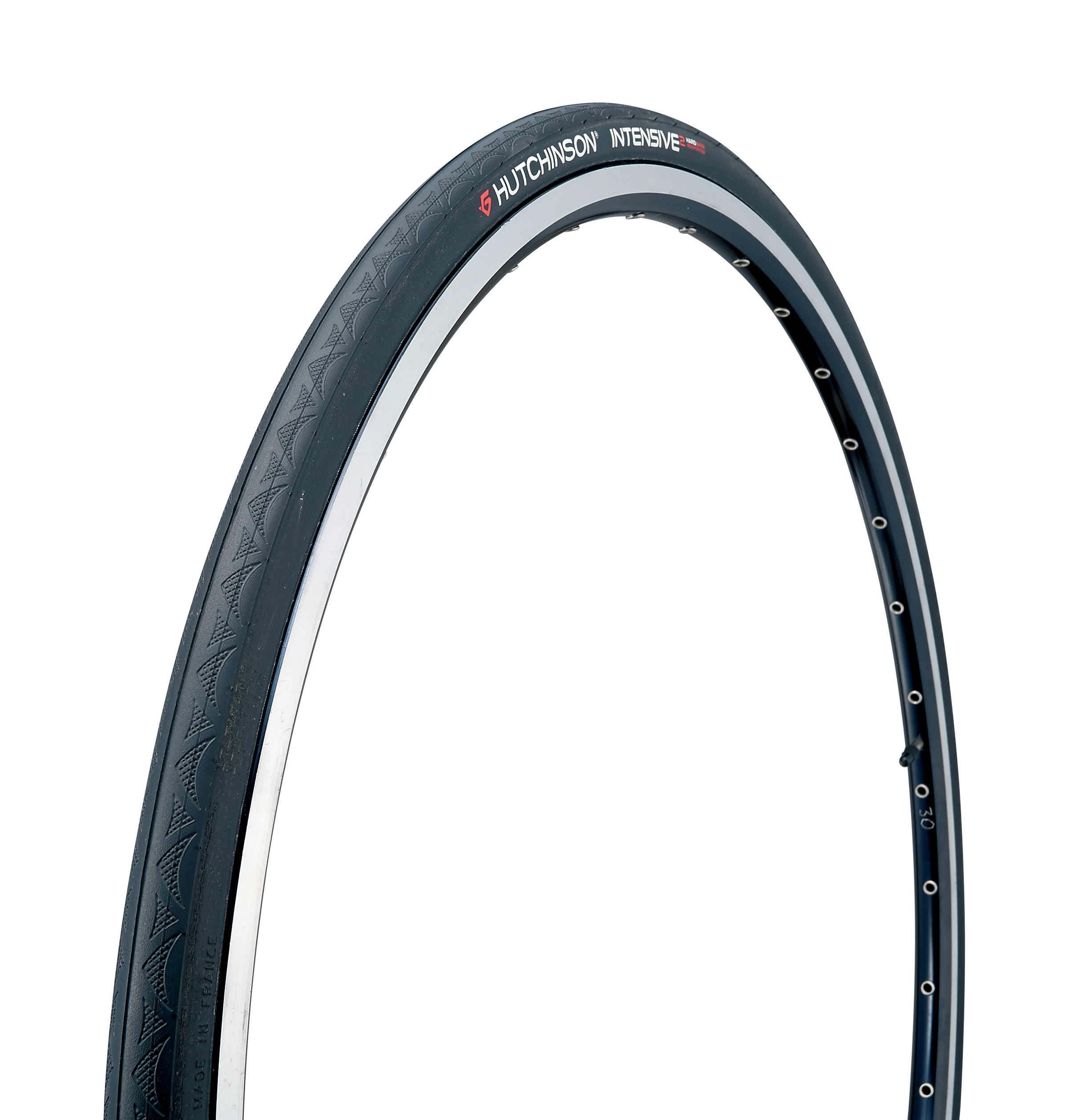 Hutchinson-Intensive-2-Road-Tyre-Tubeless-700-25-Tl