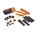 IceToolz Puncture Repair Kit